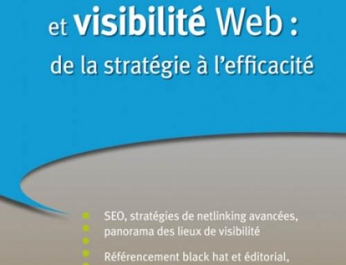 Référencement et visibilité Web : De la stratégie à l'efficacité