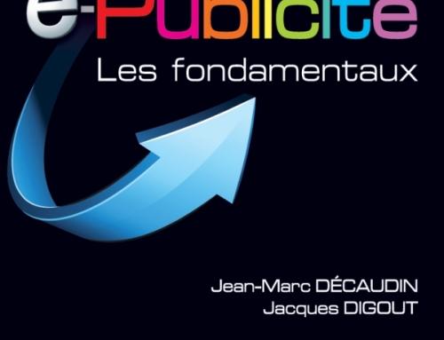 e-Publicité – Les fondamentaux