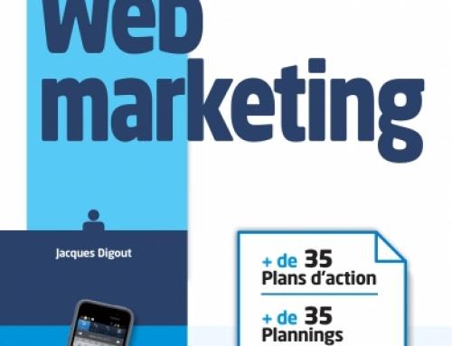 e-Marketing … To do List